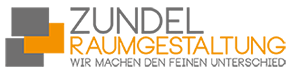 Zundel Raumgestaltung Logo