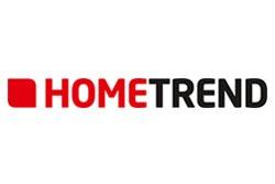 HomeTrend